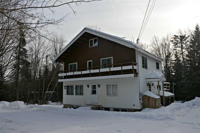 10 Mountainview Loop Loop, Dover, VT 05356 (MLS #4764928) :: Parrott Realty Group