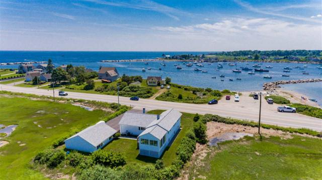 1761 Ocean Boulevard, Rye, NH 03870 (MLS #4764946) :: Keller Williams Coastal Realty