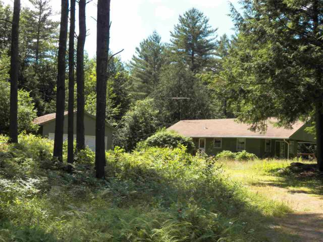 49 Lafountaine Road, Newport, NH 03773 (MLS #4764970) :: Keller Williams Coastal Realty