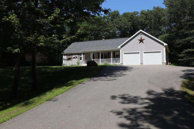 355 Nute's Road, Milton, NH 03851 (MLS #4765013) :: Hergenrother Realty Group Vermont