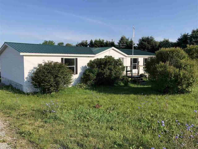 771 Boutah Road, Alburgh, VT 05440 (MLS #4765016) :: Hergenrother Realty Group Vermont
