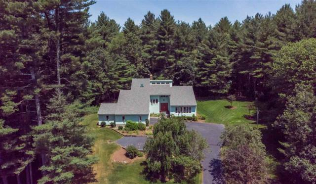 9 Irene Drive, Hollis, NH 03049 (MLS #4765062) :: Hergenrother Realty Group Vermont