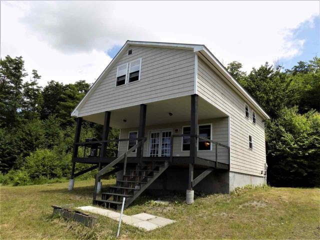 155 Stone Lane, Walden, VT 05873 (MLS #4765115) :: Parrott Realty Group