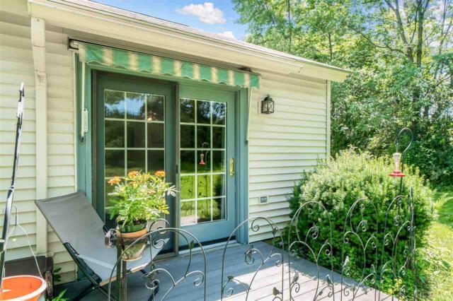3221 The Terraces Drive, Shelburne, VT 05482 (MLS #4765141) :: The Gardner Group