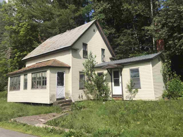 251 Power House Road, Canaan, VT 05903 (MLS #4765157) :: The Gardner Group