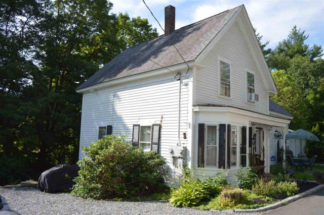 4 Canal Street, Brookline, NH 03033 (MLS #4765161) :: Lajoie Home Team at Keller Williams Realty