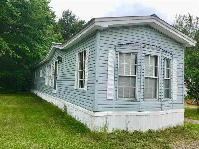 79 Katy Win W Drive, Johnson, VT 05656 (MLS #4765176) :: Hergenrother Realty Group Vermont