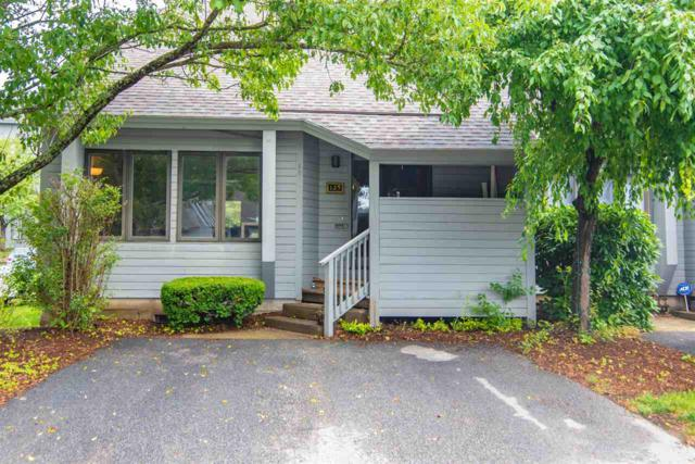 5 Tsienneto Road #125, Derry, NH 03038 (MLS #4765216) :: Parrott Realty Group