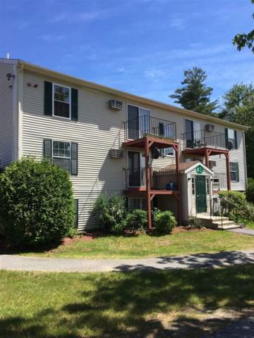306 White Cedar Boulevard, Portsmouth, NH 03801 (MLS #4765253) :: Keller Williams Coastal Realty