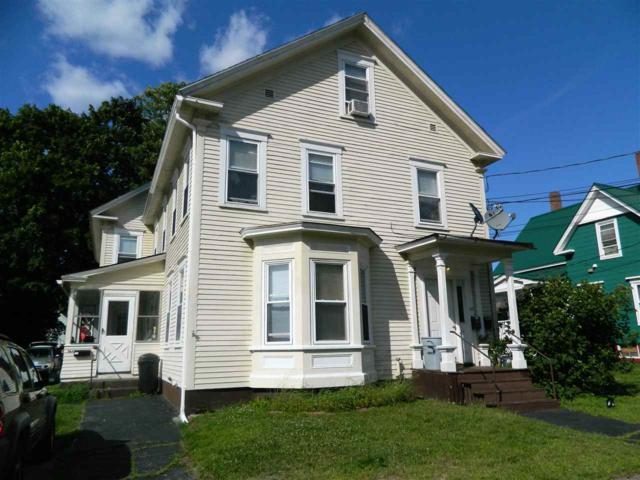 38 Summer Street, Laconia, NH 03246 (MLS #4765301) :: Keller Williams Coastal Realty