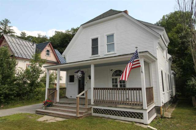 65 Church Street, Newport, NH 03773 (MLS #4765369) :: The Hammond Team