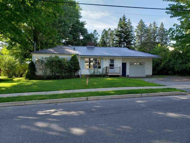 18 Drury Drive, Essex, VT 05452 (MLS #4765413) :: The Gardner Group