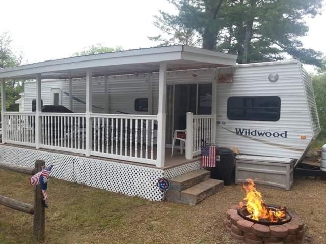 554 Endicott N Street #27, Laconia, NH 03246 (MLS #4765447) :: Lajoie Home Team at Keller Williams Realty