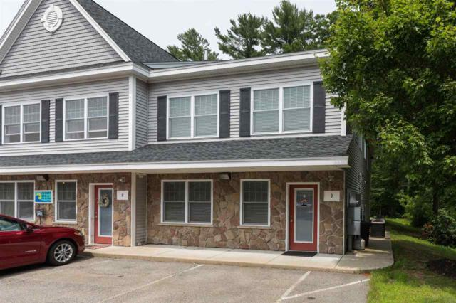9 Patriot Drive, Dover, NH 03820 (MLS #4765477) :: The Hammond Team