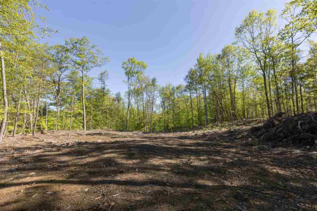 Lot 16 Peverly Road, Northfield, NH 03276 (MLS #4765506) :: Parrott Realty Group
