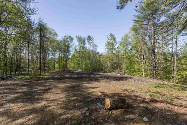 Lot 6-2 Peverly Road, Northfield, NH 03276 (MLS #4765507) :: Parrott Realty Group