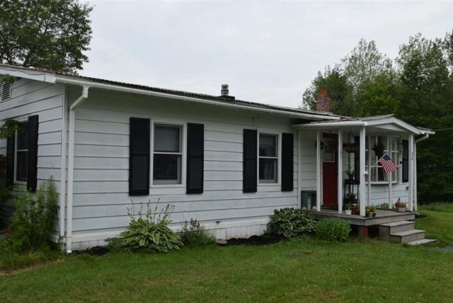 26 Pearl Street, Hardwick, VT 05843 (MLS #4765822) :: Keller Williams Coastal Realty