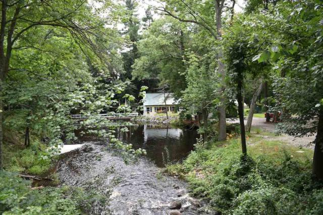 110 Charles Bancroft Highway, Litchfield, NH 03052 (MLS #4765944) :: Parrott Realty Group