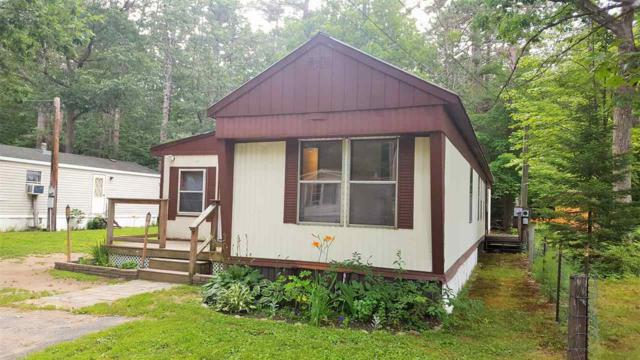 77 Pineland Park Road, Milton, NH 03851 (MLS #4766123) :: Hergenrother Realty Group Vermont