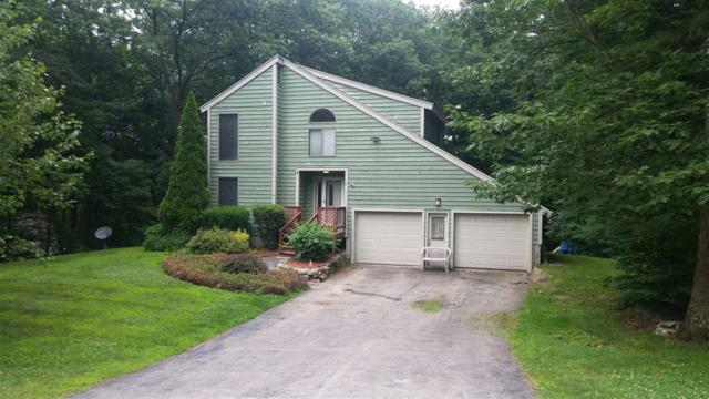 20 Colony Brook Lane, Derry, NH 03038 (MLS #4766318) :: Hergenrother Realty Group Vermont