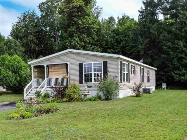 290 Calef Highway A4, Epping, NH 03042 (MLS #4766376) :: Hergenrother Realty Group Vermont