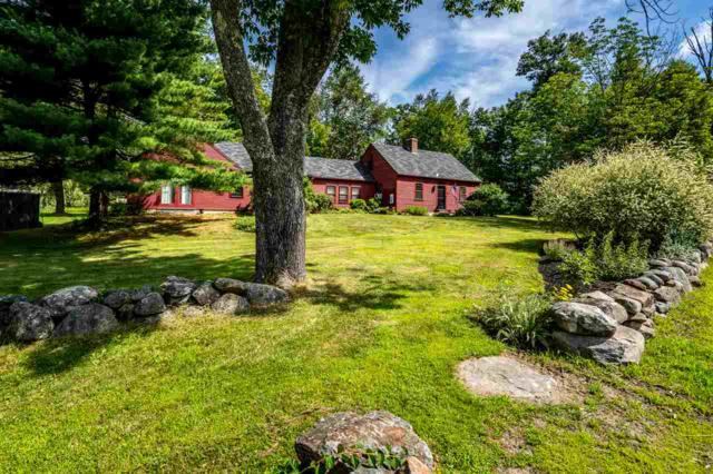 252 Clark Hill Rd Road, New Boston, NH 03070 (MLS #4766601) :: Hergenrother Realty Group Vermont
