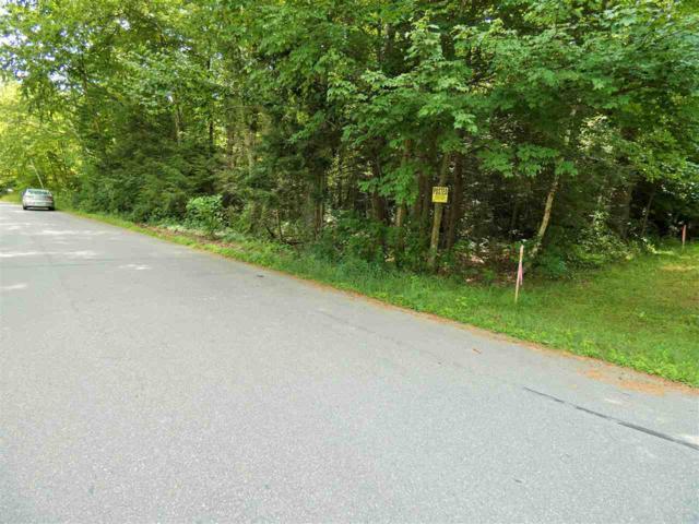 12 Carrie Drive, Merrimack, NH 03054 (MLS #4767124) :: Lajoie Home Team at Keller Williams Realty