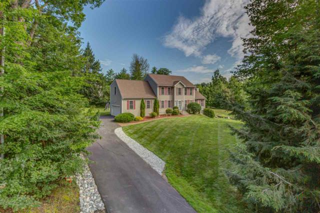 183 Annand Drive, Milford, NH 03055 (MLS #4767153) :: Lajoie Home Team at Keller Williams Realty