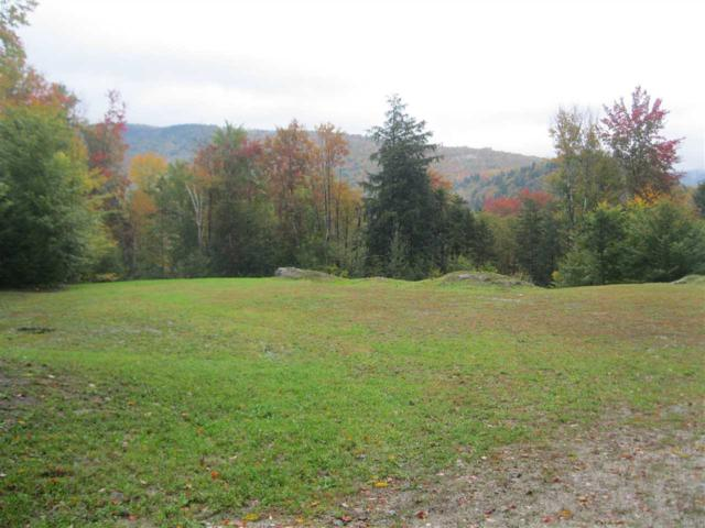 43-04 Lombard Hill Rd Road, Killington, VT 05751 (MLS #4767415) :: The Gardner Group