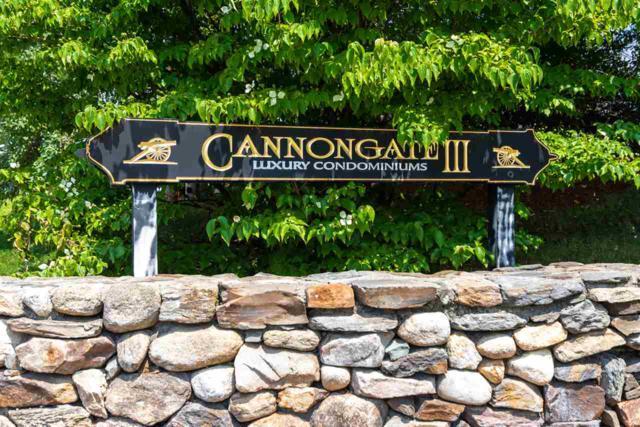 223 Cannongate III Road, Nashua, NH 03063 (MLS #4767451) :: Lajoie Home Team at Keller Williams Realty