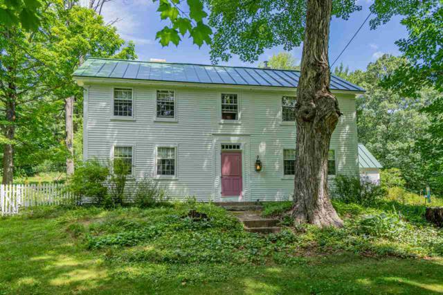 200 Clark Hill Road, New Boston, NH 03070 (MLS #4767471) :: Keller Williams Coastal Realty