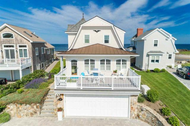 1308 Ocean Boulevard, Rye, NH 03870 (MLS #4767782) :: Keller Williams Coastal Realty
