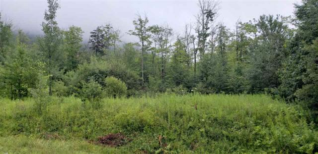 33 Round Robin Road #33, Mendon, VT 05701 (MLS #4767987) :: The Gardner Group