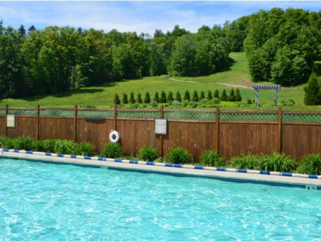89 Grand Summit Way 106/108-4, Dover, VT 05356 (MLS #4768106) :: The Gardner Group