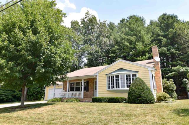 68 Webster Street, Milford, NH 03055 (MLS #4768203) :: Lajoie Home Team at Keller Williams Realty