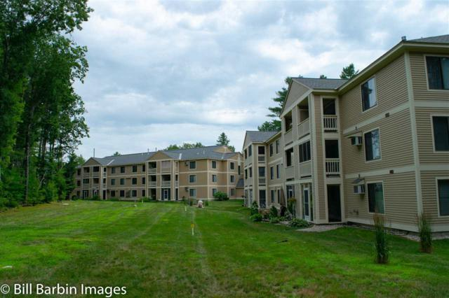 19 Saco Street #19, Conway, NH 03813 (MLS #4768401) :: Hergenrother Realty Group Vermont