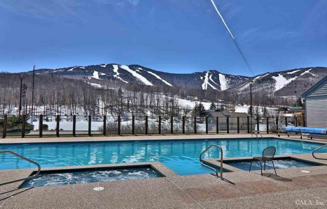 C SPCL Grand Hotel 253 Ii (Partelo), Killington, VT 05751 (MLS #4768466) :: The Gardner Group