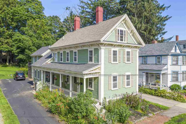 153 Locust Street, Dover, NH 03820 (MLS #4768720) :: Keller Williams Coastal Realty