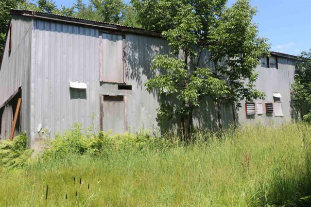 Norris Farm Road #16, Raymond, NH 03077 (MLS #4769026) :: Keller Williams Coastal Realty