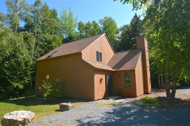 1 Pleasant Drive, Grantham, NH 03753 (MLS #4769100) :: Hergenrother Realty Group Vermont