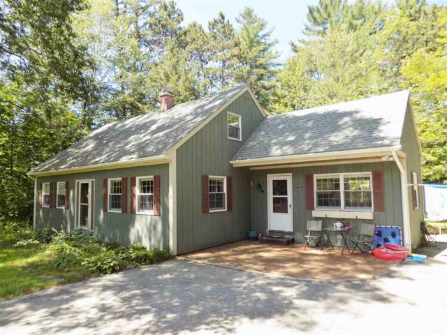 8 Chadbourne Avenue, Conway, NH 03818 (MLS #4769277) :: Hergenrother Realty Group Vermont
