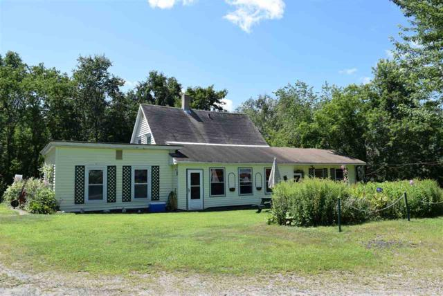 26 Central Avenue, Northumberland, NH 03582 (MLS #4769304) :: Lajoie Home Team at Keller Williams Realty