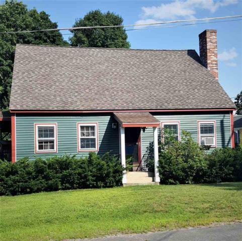15 Vine Street, Milford, NH 03055 (MLS #4769396) :: Lajoie Home Team at Keller Williams Realty