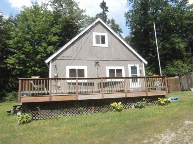 379 Birch Road 437/438/439/440, Woodford, VT 05201 (MLS #4769604) :: Lajoie Home Team at Keller Williams Gateway Realty