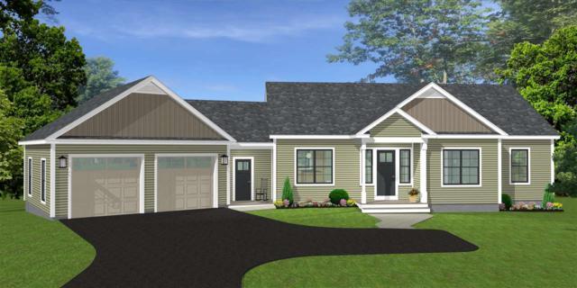 8 Browning Drive, Rochester, NH 03867 (MLS #4769740) :: Keller Williams Coastal Realty