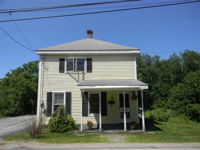 49 Winter Street #29, Northumberland, NH 03582 (MLS #4769863) :: Lajoie Home Team at Keller Williams Realty