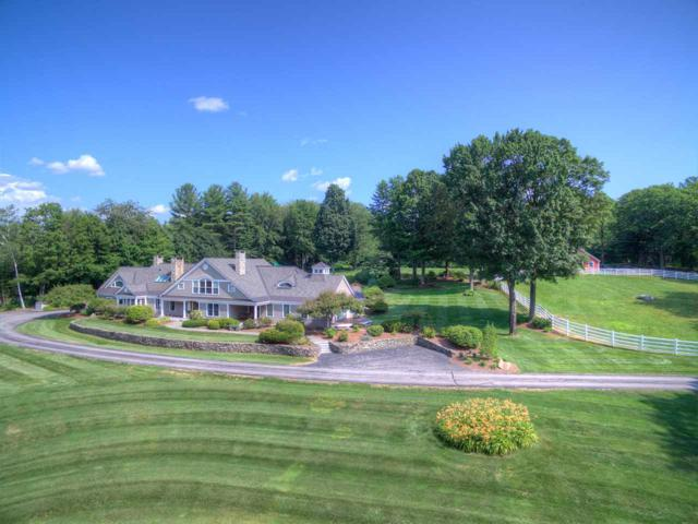 892 Gould Hill Road, Hopkinton, NH 03229 (MLS #4769946) :: Jim Knowlton Home Team