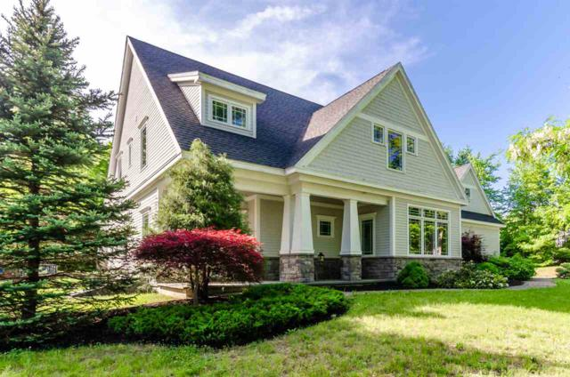 25 Settlers Court, Bedford, NH 03110 (MLS #4769961) :: Jim Knowlton Home Team