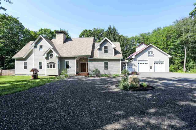 1000 Upper Straw Road, Hopkinton, NH 03229 (MLS #4770205) :: Jim Knowlton Home Team