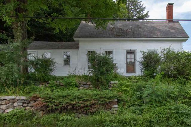 1 Old Coach Road, New Boston, NH 03070 (MLS #4770222) :: Keller Williams Coastal Realty